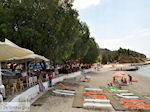 Limenaria Thassos   Griekenland   Foto 15 - Foto van De Griekse Gids