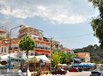 Limenaria Thassos   Griekenland   Foto 19