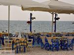 Limenaria Thassos | Griekenland | Foto 21