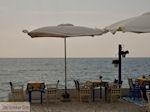 Limenaria Thassos | Griekenland | Foto 22