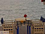 Limenaria Thassos | Griekenland | Foto 23 - Foto van De Griekse Gids