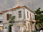 Limenaria Thassos   Griekenland   Foto 24