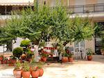 Limenas  - Thassos stad |Griekenland | Foto 2