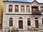 Limenas  - Thassos stad |Griekenland | Foto 5