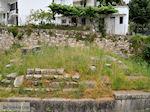 Limenas  - Thassos stad |Griekenland | Foto 9