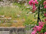Limenas  - Thassos stad |Griekenland | Foto 10