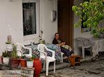 Limenas  - Thassos stad |Griekenland | Foto 12
