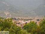 Limenas  - Thassos stad |Griekenland | Foto 13 - Foto van De Griekse Gids