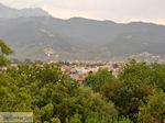 Limenas  - Thassos stad |Griekenland | Foto 14