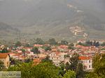 Limenas  - Thassos stad  Griekenland   Foto 15