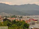 Limenas  - Thassos stad |Griekenland | Foto 16 - Foto van De Griekse Gids