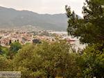 Limenas  - Thassos stad |Griekenland | Foto 20