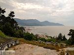 Limenas  - Thassos stad |Griekenland | Foto 30