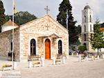 Limenas  - Thassos stad  Griekenland   Foto 39