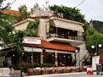Limenas  - Thassos stad |Griekenland | Foto 41