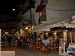 Limenas  - Thassos stad |Griekenland | Foto 47