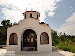 Limenaria Thassos | Griekenland | Foto 31