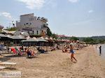 Potos Thassos | Griekenland | Foto 9