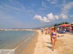 Potos Thassos | Griekenland | Foto 12