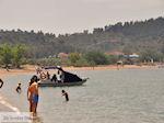 Potos Thassos | Griekenland | Foto 13