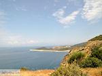 Van Potos naar Skala Maries   Thassos   Foto 1