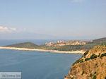 Van Potos naar Skala Maries | Thassos | Foto 2