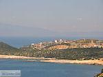 Van Potos naar Skala Maries | Thassos | Foto 3