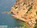 Van Potos naar Skala Maries | Thassos | Foto 4