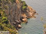 Van Potos naar Skala Maries | Thassos | Foto 6