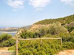Van Potos naar Skala Maries | Thassos | Foto 7