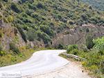 Van Potos naar Skala Maries | Thassos | Foto 9
