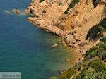 Van Potos naar Skala Maries | Thassos | Foto 10