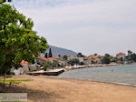 Skala Kalirachis | Thassos | Foto 3 - Foto van De Griekse Gids