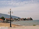 Skala Kalirachis | Thassos | Foto 9 - Foto van De Griekse Gids