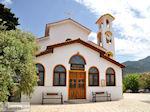 Skala Sotiros | Thassos | Foto 8 - Foto van De Griekse Gids