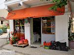 Prinos en Skala Prinos | Thassos | Foto 5 - Foto van De Griekse Gids