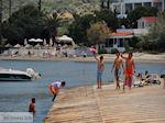 Prinos en Skala Prinos | Thassos | Foto 18 - Foto van De Griekse Gids
