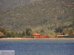 Prinos en Skala Prinos | Thassos | Foto 19