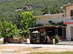 Skala Rachonis   Thassos   Foto 2 - Foto van De Griekse Gids