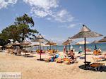 JustGreece.com Skala Rachonis | Thassos | Foto 7 - Foto van De Griekse Gids