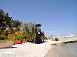 Makryammos - Strand bij Limenas (Thassos stad) | Foto 15 - Foto van De Griekse Gids