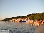 Thassos stad (Limenas) | Thassos | Foto 2 - Foto van De Griekse Gids