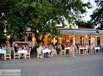 Thassos stad (Limenas) | Thassos | Foto 12