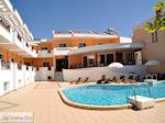 Hotel Filia   Limenas   Thassos   Foto 1