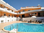 Hotel Filia | Limenas | Thassos | Foto 2