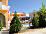 Hotel Filia | Limenas | Thassos | Foto 3