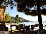 Golden Beach - Skala Panagia - Chrissi Ammoudia | Thassos | Foto 9 - Foto van De Griekse Gids