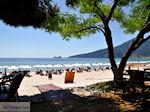 Golden Beach - Skala Panagia - Chrissi Ammoudia | Thassos | Foto 10