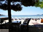 Golden Beach - Skala Panagia - Chrissi Ammoudia | Thassos | Foto 11 - Foto van De Griekse Gids