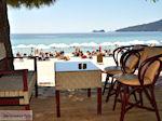 Golden Beach - Skala Panagia - Chrissi Ammoudia | Thassos | Foto 12 - Foto van De Griekse Gids